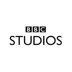 BBC Studios logo