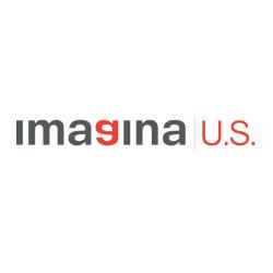 imagina logo